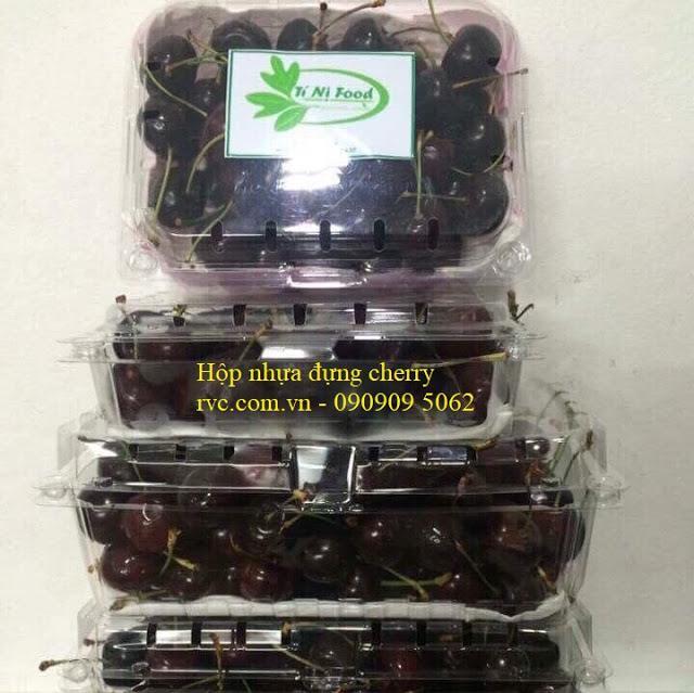 hop-nhua-dung-cherry.jpg
